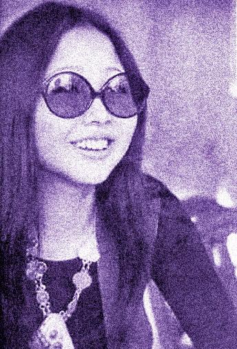 Hippy 70