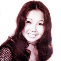 Kim Choo Ja (김추자) Mixtape ~ 2013
