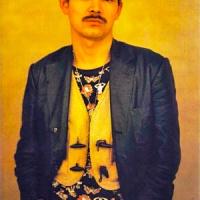 JAGATARA (暗黒大陸じゃがたら) - Nanban Torai (南蛮渡来) [1982]