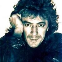 Kostas Tournas (Κώστας Τουρνάς) - Aperanta Horafia (Απέραντα Χωράφια) [1972]