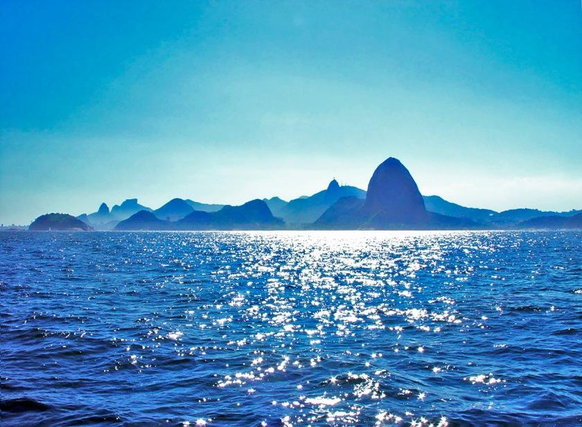Rio Curves