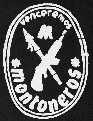 Montoneros Symbol
