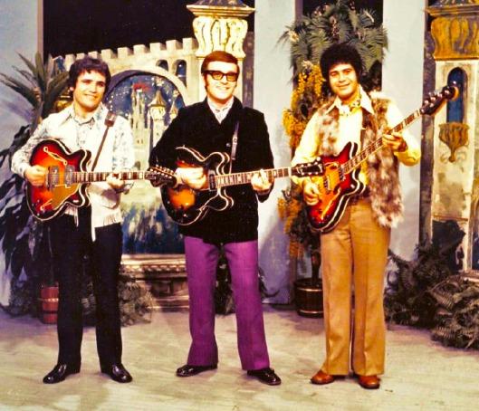 Aris Trio