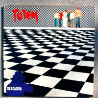Totem - Descarga (1972)
