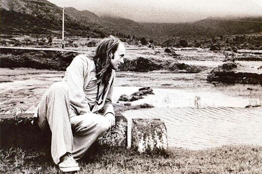 Deuter, 70s