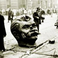 Sarolta Zalatnay - Tükörkép (1980)