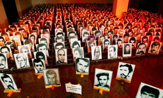 1980 Victims