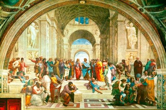 Renaissance Ensemble