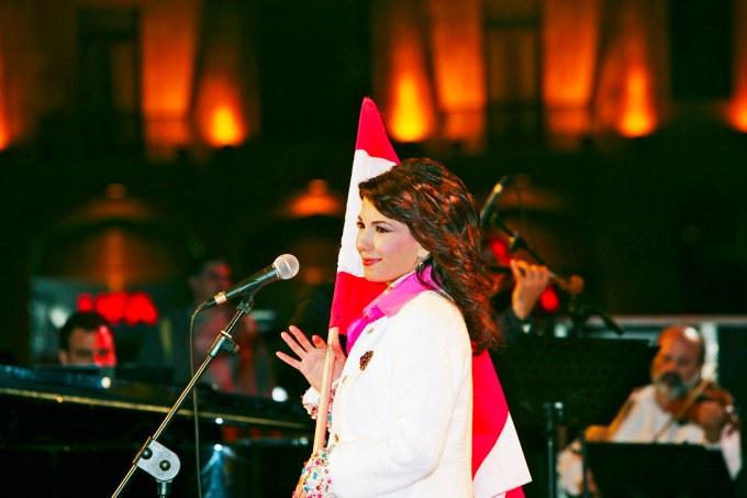 Live, 2005