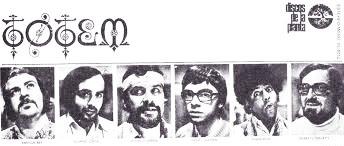 1971 Promo
