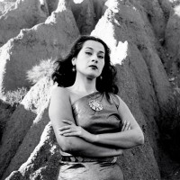 Yma Sumac - Voice of the Xtabay (1950)