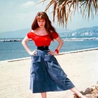 Charlotte Walters – Single (1969)