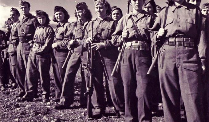 Mimis Plessas (Μίμης Πλέσσας) – Greece Goes Modern(1967)
