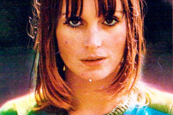 Léonie – En Alabama / Wahala Manitou(1971)