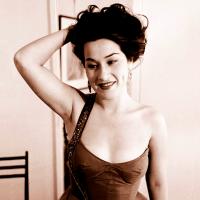 Yma Sumac, 50's