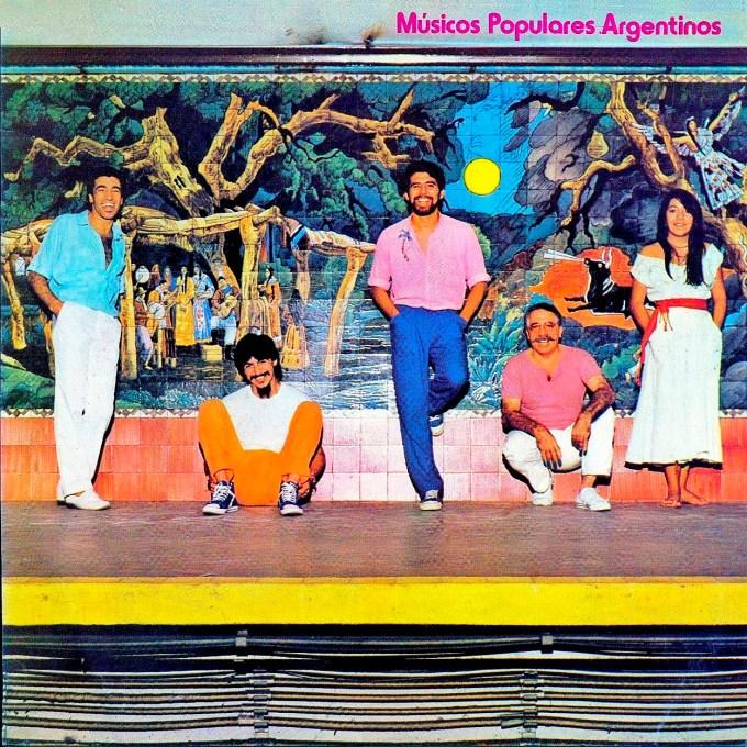 MPA, 1986