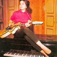 Mina - Mina Canta o Brasil (1970)