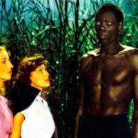 R. Pultek - The Voodou Juju Drug (1969)