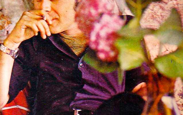 Zafer Dilek – Oyun Havalari(1977)