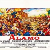 El Alamo - Malos Pensamientos (1971)