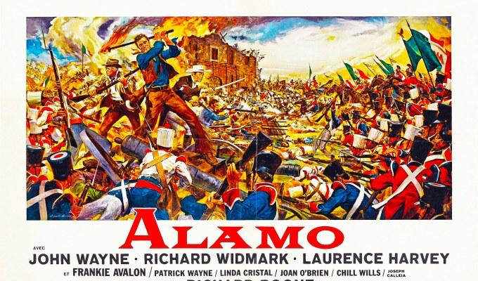 El Alamo – Malos Pensamientos(1971)