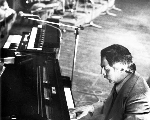 Konstantin Orbelyan Orchestra – Государственный Эстрадный Оркестр Армении (Armenian State Estrada Orchestra)[1978]