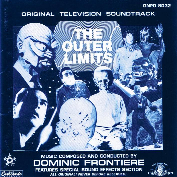 1963/64 OST