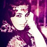Samira Tawfik (سميرة توفيق) - Ya Marhaban (196x)