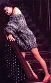 Akina Nakamori – Fushigi(1986)